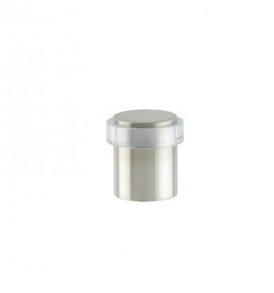 Butées de porte en acier inoxydable - fixation par vis (I-181-T)