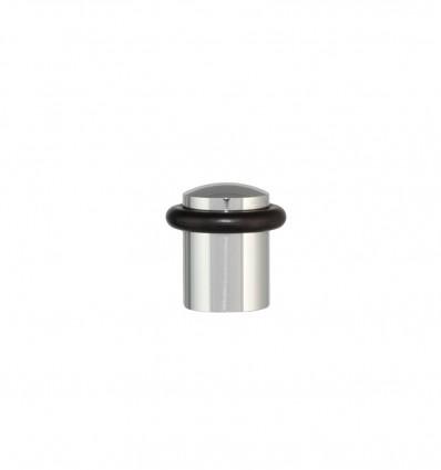 Butées de porte en acier inoxydable - fixation par vis (I-108) - Brille